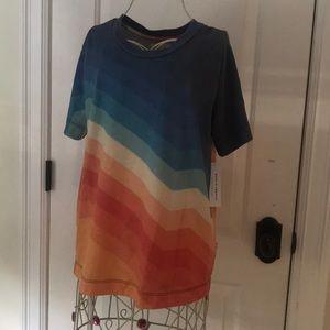 Sol Angeles T-Shirt